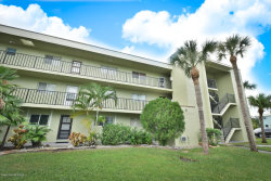 Photo of 1001 W Eau Gallie Boulevard, Unit 313, Melbourne, FL 32935 (MLS # 865499)
