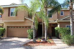 Photo of 1400 Isabella Drive, Unit 105, Melbourne, FL 32935 (MLS # 865509)