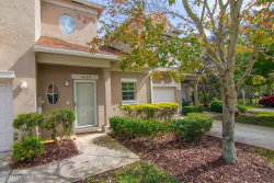 Photo of 1822 77th Drive, Vero Beach, FL 32966 (MLS # 865523)