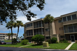 Photo of 3150 N Harbor City Boulevard, Unit 227, Melbourne, FL 32935 (MLS # 865536)