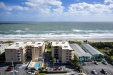 Photo of 1527 S Atlantic Avenue, Unit 303, Cocoa Beach, FL 32931 (MLS # 865554)