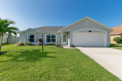 Photo of 239 Mcclain Dr, Melbourne, FL 32904 (MLS # 865561)
