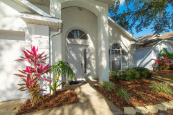 Photo of 4927 Erin Lane, Melbourne, FL 32940 (MLS # 865565)