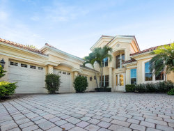 Photo of 4853 River Village Drive, Vero Beach, FL 32967 (MLS # 865592)