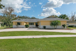 Photo of 3105 Royal Oak Drive, Titusville, FL 32780 (MLS # 865604)
