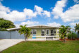 Photo of 121 NE 3rd Street, Satellite Beach, FL 32937 (MLS # 865680)