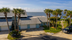 Photo of 18 Cove Road, Unit 18, Melbourne Beach, FL 32951 (MLS # 865729)