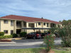 Photo of 221 S 6th Street, Unit 404, Cocoa Beach, FL 32931 (MLS # 865763)