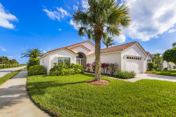 Photo of 311 Del Rio Lane, Melbourne Beach, FL 32951 (MLS # 865800)