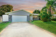 Photo of 1003 Flotilla Club Drive, Indian Harbour Beach, FL 32937 (MLS # 865871)