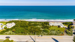Photo of 3785 S Highway A1a, Melbourne Beach, FL 32951 (MLS # 865912)