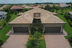 Photo of 5133 Longhorn Drive, Vero Beach, FL 32967 (MLS # 865914)
