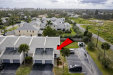 Photo of 810 Poinsetta Drive, Unit 12, Indian Harbour Beach, FL 32937 (MLS # 866122)