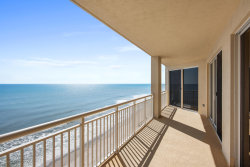 Photo of 1025 Highway A1a, Unit 903, Satellite Beach, FL 32937 (MLS # 866177)