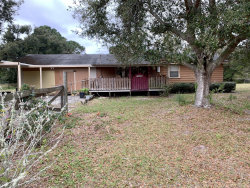 Photo of 3980 Cushman Drive, Mims, FL 32754 (MLS # 866197)
