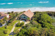 Photo of 5679 S Highway A1a, Melbourne Beach, FL 32951 (MLS # 866487)