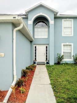 Photo of 8775 100th Court, Vero Beach, FL 32967 (MLS # 866586)