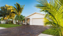 Photo of 245 Maple Drive, Satellite Beach, FL 32937 (MLS # 866674)
