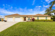 Photo of 284 Hiawatha Way, Melbourne Beach, FL 32951 (MLS # 866681)