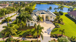Photo of 701 Gleason Way, Satellite Beach, FL 32937 (MLS # 866883)
