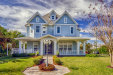 Photo of 225 Ross Avenue, Melbourne Beach, FL 32951 (MLS # 866940)
