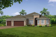 Photo of 3735 Archdale Street, Melbourne, FL 32940 (MLS # 867068)