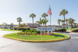 Photo of 2700 N Highway A1a 11-204, Unit 11 204, Indialantic, FL 32903 (MLS # 867154)