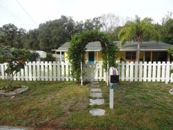 Photo of 2734 Pine Avenue, Mims, FL 32754 (MLS # 867156)