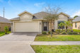 Photo of 4071 Brantley Circle, Rockledge, FL 32955 (MLS # 867240)