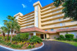 Photo of 1095 N Highway A1a, Unit 805, Indialantic, FL 32903 (MLS # 867381)