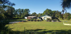 Photo of 3456 Highway 1, Mims, FL 32754 (MLS # 867400)