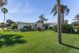 Photo of 102 Eden Avenue, Satellite Beach, FL 32937 (MLS # 867444)