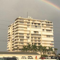 Photo of 877 N Highway A1a, Unit 101, Indialantic, FL 32903 (MLS # 867448)