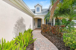 Photo of 6995 Lovington Way, Viera, FL 32940 (MLS # 867473)