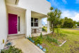 Photo of 5100 Palm Drive, Melbourne Beach, FL 32951 (MLS # 867532)