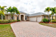 Photo of 4165 Chablis Street, Vero Beach, FL 32968 (MLS # 867550)