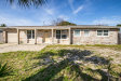 Photo of 185 Eden Avenue, Satellite Beach, FL 32937 (MLS # 867611)