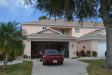 Photo of 112 Tropic Place, Unit 236, Rockledge, FL 32955 (MLS # 867615)