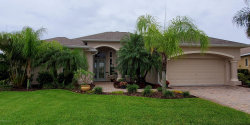 Photo of 3241 Gatlin Drive, Rockledge, FL 32955 (MLS # 867626)