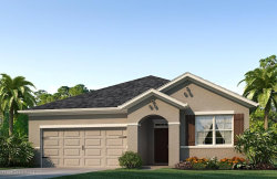 Photo of 829 Forest Trace Circle, Titusville, FL 32780 (MLS # 867743)