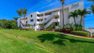 Photo of 1805 S Atlantic Street, Unit 131, Melbourne Beach, FL 32951 (MLS # 867776)