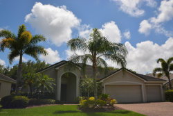 Photo of 1721 Admiralty Boulevard, Rockledge, FL 32955 (MLS # 867813)