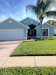 Photo of 2323 Addington Circle, Rockledge, FL 32955 (MLS # 867853)