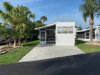 Photo of 774 Horizon Lane, Unit 311, Melbourne Beach, FL 32951 (MLS # 867886)