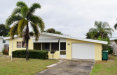 Photo of 310 Park Avenue, Satellite Beach, FL 32937 (MLS # 867910)