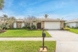 Photo of 435 Coach Road, Satellite Beach, FL 32937 (MLS # 867912)