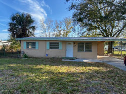 Photo of 1603 Palmetto Street, Titusville, FL 32796 (MLS # 867952)