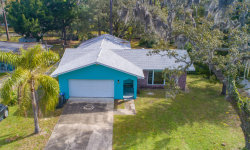 Photo of 113 S Mantor Avenue, Titusville, FL 32796 (MLS # 867985)