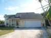 Photo of 5135 Palmetto Drive, Melbourne Beach, FL 32951 (MLS # 868029)