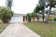 Photo of 220 Glenwood Avenue, Satellite Beach, FL 32937 (MLS # 868038)
